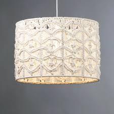 Boho Light Shade Macrame Hanging Lamp Macrame Lamp Shades Buy Macrame Hanging Lamp Christmas Lamp Shade Boho Macrame Lamp Product On Alibaba Com