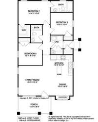 Building Plan Examples  Examples Of Home Plan Floor Plan Office Floor Plan Download
