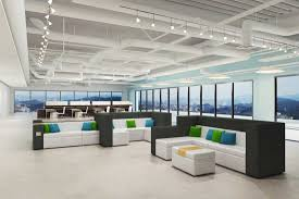 modern office colors. Coolest Modern Office Colors 11 S