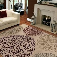 grey area rug with brown couch living room fancy chandelier brown sofa pendant lamps brown leather table cool blue color grey sofa grey area rug with brown