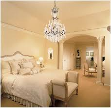 full size of living endearing bedroom chandelier ideas 7 luxury 4 white for and fabulous
