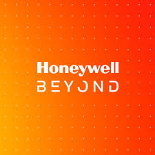 Maybe you would like to learn more about one of these? Home Honeywell