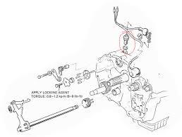 Cb750 Wiring Harness