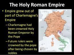 Image result for 891 roman empire castle