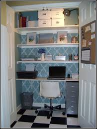 office diy ideas. Diy Office Space. Incredible Closet Space Set Guamnewswatch All Things Home Design For Ideas