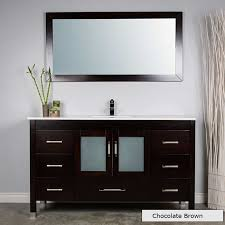 59 inch vanity. Exellent Vanity 59 Inch Bathroom Vanity Larger Photo Email A Friend In Inch H