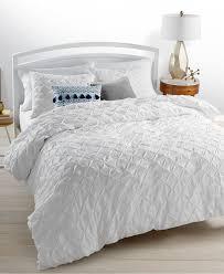 martha stewart bedding and bath collection  macy's