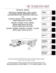 Sample Pdf Combat Index Manualzz Com