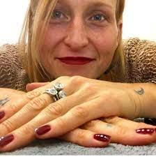 Jody Fritz-Mountain Manicured at Headlines Salon - Home   Facebook