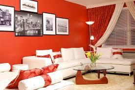 living room design popular of carpet for living room designs