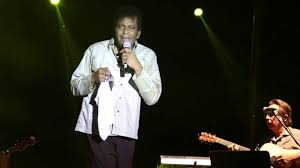 charley pride live at the fayette county fair 9 4 2016