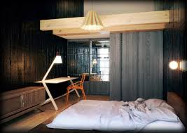 Modern Japanese Bedroom Design Simple Japanese Bedroom Design Modern Japanese Home Architecture