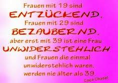 Geburtstagsspruche Lustig Frau 24 Geburtstag Sprüche Frau Lustig