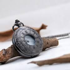 discount antique pocket watch r numerals 2017 antique pocket r numerals pocket watch antique jewelry sweater necklace best christmas gift shipping 0065 discount antique pocket watch r numerals