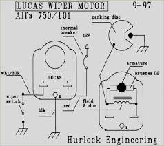 wiper motor wiring diagram wiring diagrams wiper motor wiring diagram chevy wiper motor wiring diagram 97 chevy astro van wiper motor wiring