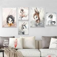 Лучшая цена на <b>рамы</b> для <b>картин</b> 40x50см на сайте и в ...