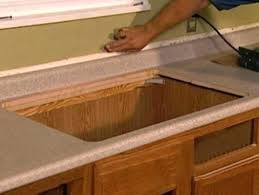 cost to install formica countertop how to install a laminate cost to install laminate average cost to install laminate countertop per square foot cost to
