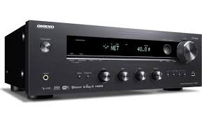 onkyo 8160. onkyo tx-8270 facing right 8160