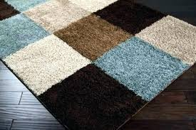 turquoise and brown rug blue brown rug full size of blue tan area rugs brown rug