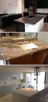 granite scratch repair as an efficient granite care specialist provides granite scratch repair services granite counter granite scratch repair