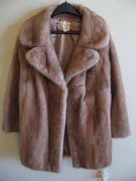 vintage fur coats for m1 jpg