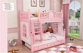 beds for kids girls. Delighful Girls Twin Beds For Girls Child Pink Bunk Bed Kids With Storage And Beds For Kids Girls W