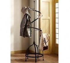 Diy Free Standing Coat Rack Freestanding Coat Rack Foter 34