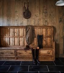 House Tour: A Historic Maryland Horse Farm Gets New Life as a ...
