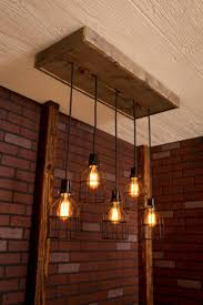 full size of furniture magnificent reclaimed wood chandelier 21 barn industrial simple diy reclaimed wood chandelier
