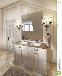 Pretentious Pictures Of Bathroom Mirrors And Lights Decorative - Candles for bathroom