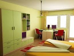 Light Yellow Bedroom Pale Yellow Bedroom Colors Yellow Orange Bedroom Color Scheme