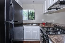 garden village apartments fremont ca shamrock gardens apartments charlotte nc garden apartments nj