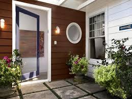 house front door open. Inside Front Door Open For Best Stunning Entryways And Designs Home Remodeling House H
