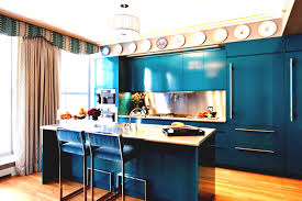 Kitchen Colors Walls Blue Paint Colors For Kitchen How To Choose The Best Cabinets