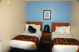 2nd bedroom Picture of Residence Inn Anaheim Resort Area Garden