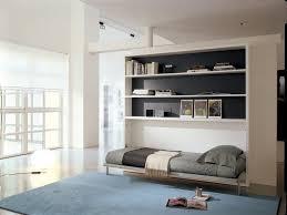 murphy bed ikea desk. Contemporary Murphy Murphy Bed Ikea Desk Bedroom Inside