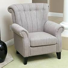 Bedroom Reading Chair Round Reading Chair Comfortable Reading Chair Amazon  Com Inside Comfy Decor 7 Bedroom . Bedroom Reading Chair ...