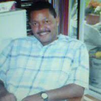 Derrick Vaughn - Address, Phone Number, Public Records | Radaris