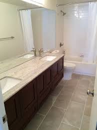 Kitchen Remodeling Denver CO All In One Home Improvement - Bathroom remodeling denver co