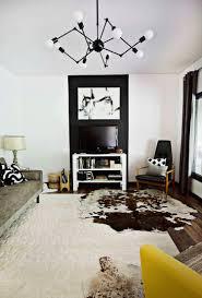 Tv Living Room Progress Report Tv Living Room A Beautiful Mess