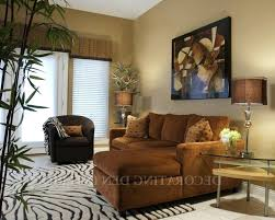 small den furniture. Den Furniture For Small Spaces Smll Decorting Lrge S