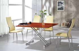 gl dining room tables new 31 inspirational modern dining table designs of gl dining room tables