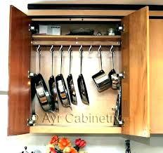 kitchen cabinet storage solutions kitchen cabinet storage solution small kitchen storage cabinet kitchen storage solutions kitchen