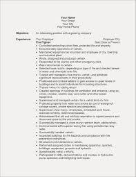 Receptionist Resume Templates Free Medical Receptionist Resume