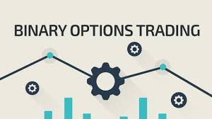 Binary Options How To Start With Binary Options Trading