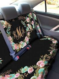 autozone car seat covers steering wheel cover bow wheel car accessories lilly heated for of autozone
