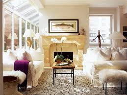 Living Room Decorating For Apartments For Decorate Apartment Cheap Home Design Ideas