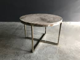 47 most superb rustic round coffee table coffee table sets square coffee table coffee table with drawers coffee table and end tables genius
