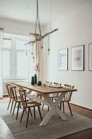 Esstisch Lampen Ikea Tolle 28 Konzept Beste Möbelideen Und Lampe