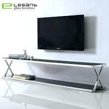modern glass tv stands curved glass stand modern glass curved stand modern glass curved stand suppliers